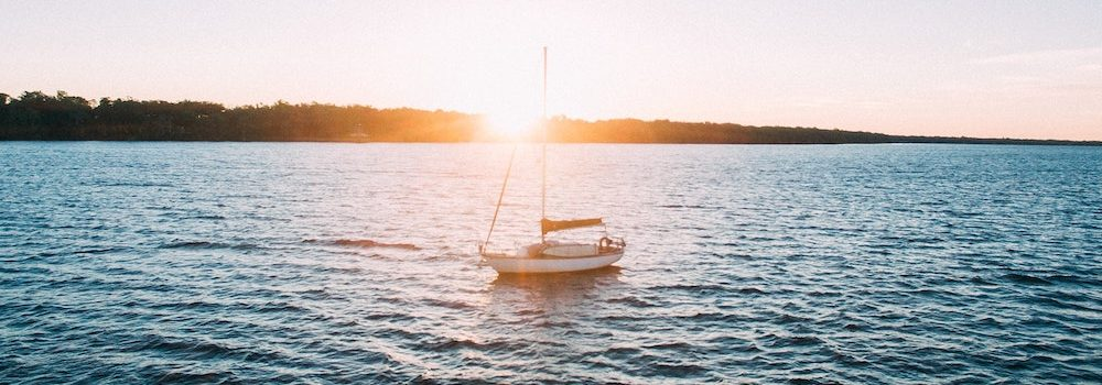 boat insurance Stamford CT