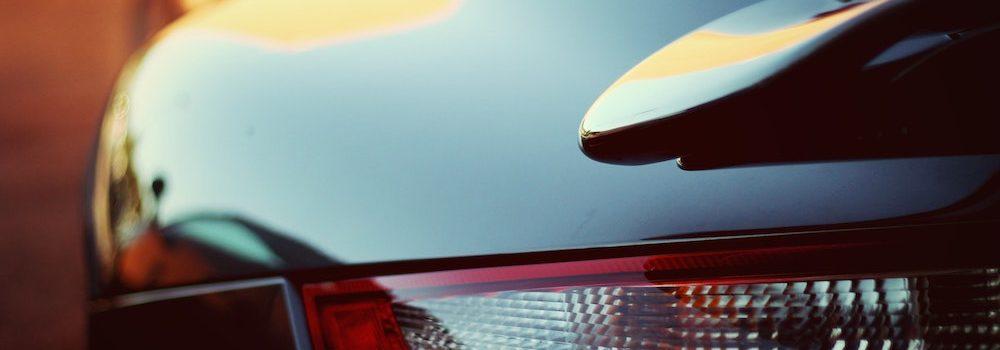 car insurance Stamford CT