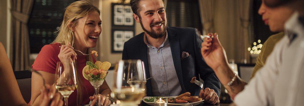 restaurant insurance Stamford CT